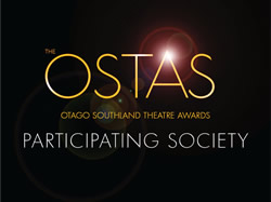 OSTA Participating Society