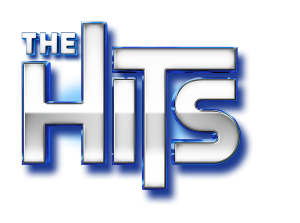 The Hits - Generic - RGB