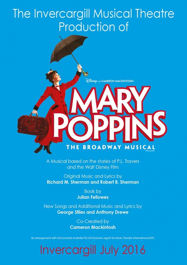 mary poppins ad for web.jpeg