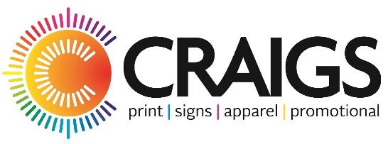 Craigs 2015 RGB