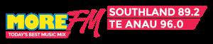 MoreFM Southland